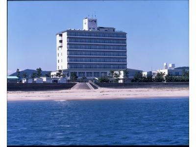 浜の雅亭一井