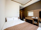 セミダブル/ベッド幅140cm×1台