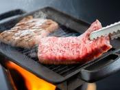 【ご当地ブランド】氷見牛ステーキ ※イメージ画像