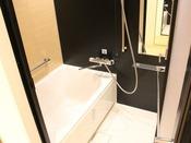 客室浴室一例