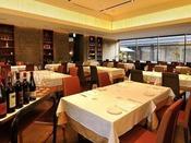 薩摩伝承館に併設する「リストランテ フェニーチェ」地元食材にこだわった本格イタリアンをお楽しみ頂けます。