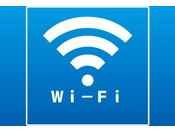 【館内ロビー】Wi-Fi無料接続
