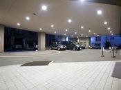 ■駐車場(24時間対応)