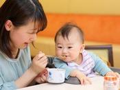 赤ちゃんの1歳の誕生日「First Birthday(ファーストバースデー)」(イメージ)
