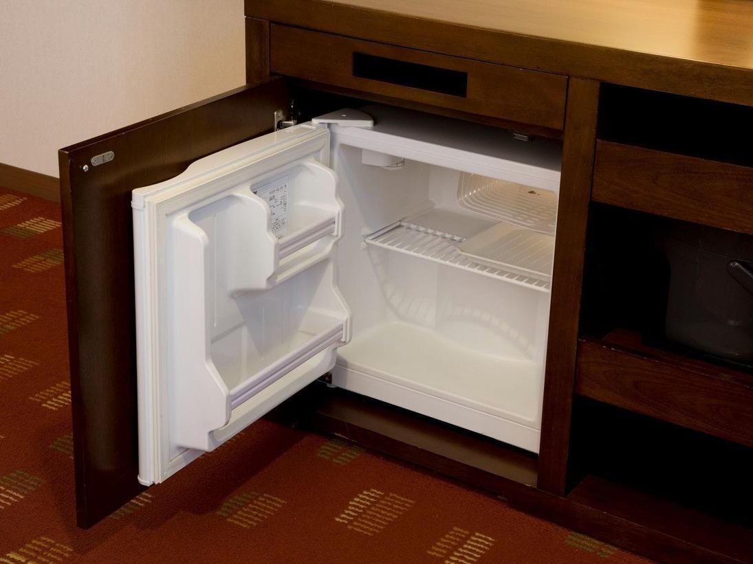 サウスウィング 冷蔵庫