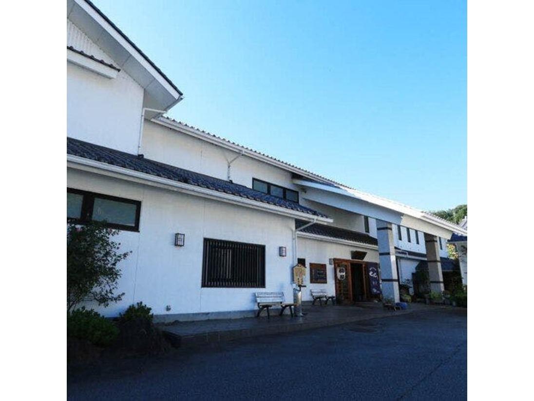 甲州湯村温泉 柳屋 -yanagiya-