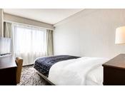 ■セミダブル(ベッド120cm)