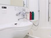 【2階対象】定量止水栓機能採用