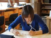 【体験工房 和楽日】楽しみながら学べるカルチャー工房。多彩なプログラムをご用意