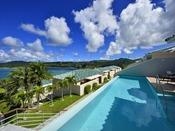 ここにしかない沖縄を感じてください