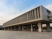 広島平和記念資料館(平和公園内徒歩10分)