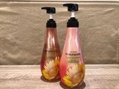 【Shampoo BAR】MA CHERIE(マシェリ)エアフィールシャンプー&コンディショナー相鉄フレッサイン大阪淀屋橋にしかご用意の無い11種類のシャンプーをご自由にお選び、お試し頂けます。