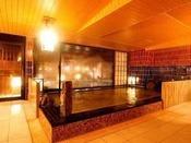 天然温泉岩木桜の湯【女性】15:00~翌9:00まで何回でもご利用可能です♪