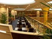 2階 シーズンカフェ(イメージ)