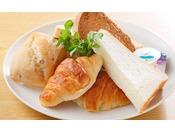 朝食パン※画像はイメージです。