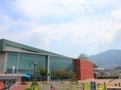 大和ミュージアム(広島駅からJRで約32分・車でクレアラインを通って約40分)