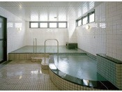 大浴場は新館の9階にございます。
