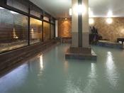 大浴場「泉」
