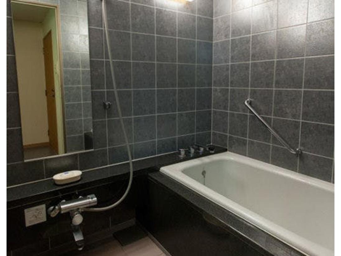 和室(洗面・バスルーム)