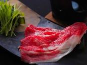 トロけるような極上の肉しゃぶを口いっぱいで味わう贅沢