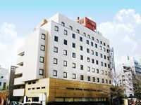 金沢 ファースト ホテル