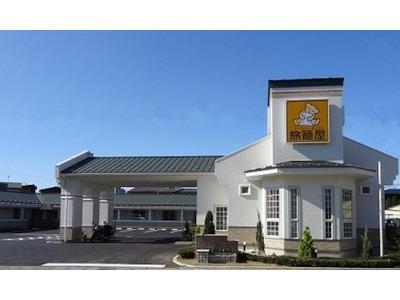 ファミリーロッジ旅籠屋・飛騨高山店