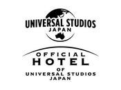 ホテル近鉄ユニバーサル・シティは、ユニバーサル・スタジオ・ジャパンのオフィシャルホテルです。