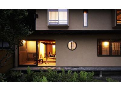 横川温泉 元湯 山田屋旅館