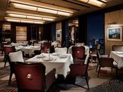 メインタワー39F「DINING&BAR TABLE 9 TOKYO」PRIVATE DINING