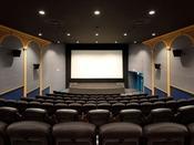 「T・ジョイ PRINCE品川(一般館)」多彩な映画をお楽しみいただける10スクリーン。お好みの作品に出会えます。