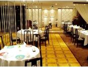 【中国料理 桃花林】ホテルオークラ東京に本店を構える、中国料理の名店です。