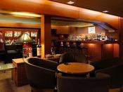 【Bar Okura】おやすみ前のひとときはBarオークラで。