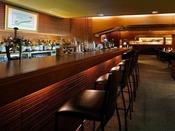 【Bar Okura】大人の隠れ家を思わせる雰囲気のBarで、ひととき日常を忘れて。