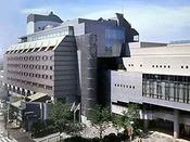 *外観東京、新宿、池袋から電車で1時間の川越。その中でも好立地にある当館は、ビジネスに、観光にと自在にご利用いただけます。<西武新宿線「本川越駅」直結>新宿へは乗り換えなし♪