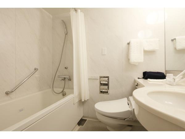 お風呂・バスルーム