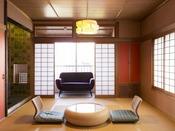 和室 スタンダード「紅梅」-kobai-(和室)<紅梅>