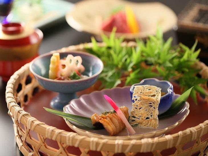 【Tポイント1%】【女子会プラン】信州松本で贅沢女子旅 会話も弾む特別料理&温泉 ドリンク特典付き 【母娘旅】