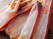 【活蟹会席】まさに最高級の冬の絶品。本物の蟹料理を求めるあなたへ。