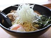汁なし坦々麺の発祥は広島ってご存知でしたか?