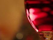 「アニバーサリープラン」で選べるワイン(イメージ)