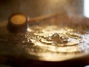 開湯1200年の歴史ある和倉温泉