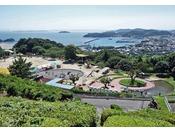 愛知こどもの国は5つの体験ゾーンが設けられたお子様連れおすすめの児童総合遊園施設です。