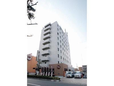 福知山アークホテル