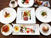 Cinq Sens Onuma Resort(サンク サンス オオヌマリゾート)