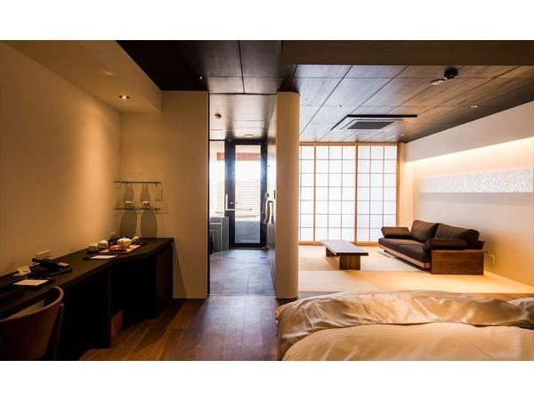 ◆客室◆ 52 Superior