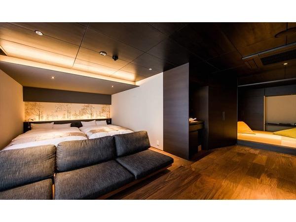◆客室◆ 66 Deluxe