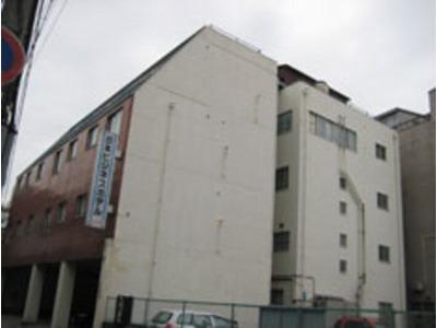 日本ビジネスホテル