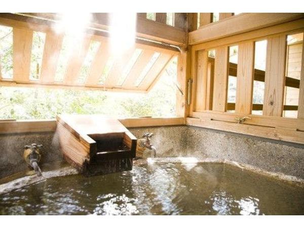 お風呂イメージ1