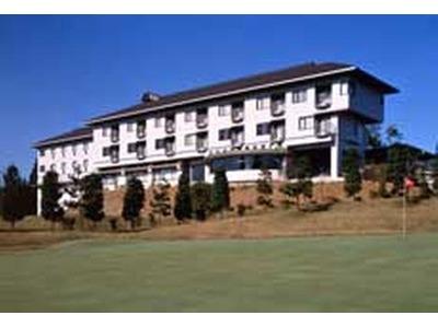 宇都宮インターリゾートホテル