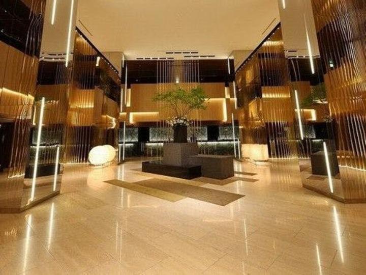 プラザ 大阪 クラウン ana ホテル